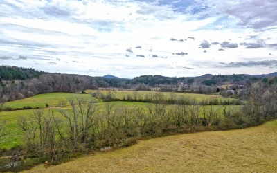 Residential Lots & Land For Sale: 21 Ac Appalachian Hwy