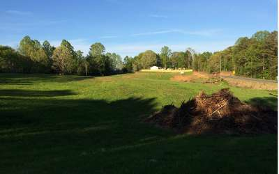 Ellijay Residential Lots & Land For Sale: 1 Ac Highway 382
