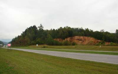 Marble Residential Lots & Land For Sale: Us Hwy 19