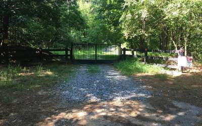 Residential Lots & Land For Sale: Ga Hwy 515