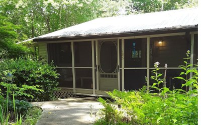 Cherokee County Single Family Home For Sale: 185 Wild Blueberry Way