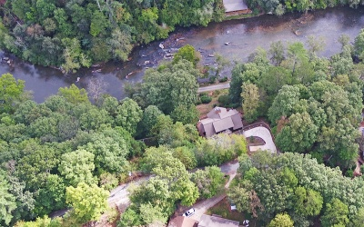 Ellijay Single Family Home For Sale: 590 Pacer Court