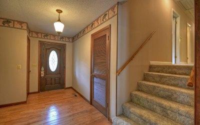Ellijay Single Family Home For Sale: 2639 Highway 52 E