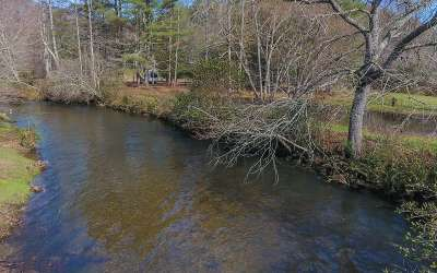 Residential Lots & Land For Sale: 9049 State Hwy 60
