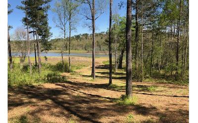 Residential Lots & Land For Sale: Lt121 Sandy Lake Lane