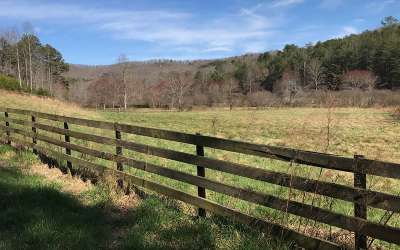 Residential Lots & Land For Sale: 681 Maple Grove Rd