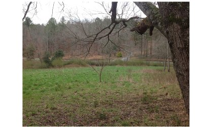Residential Lots & Land For Sale: Lot 3 High Meadows Ct