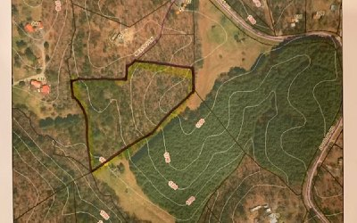 Murphy Residential Lots & Land For Sale: 5.35 Melody Lane