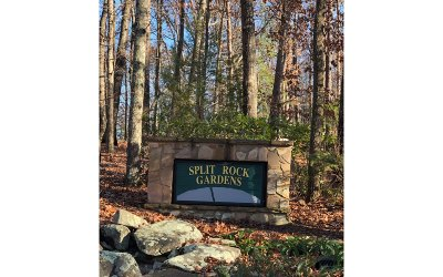 Jasper Residential Lots & Land For Sale: 258 Westwind Court