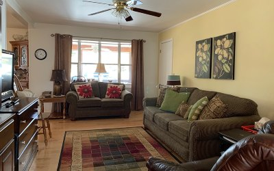 Fannin County Single Family Home For Sale: 495 Prince Drive