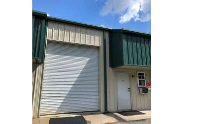Young Harris Commercial For Sale: 4077 Hwy. 339