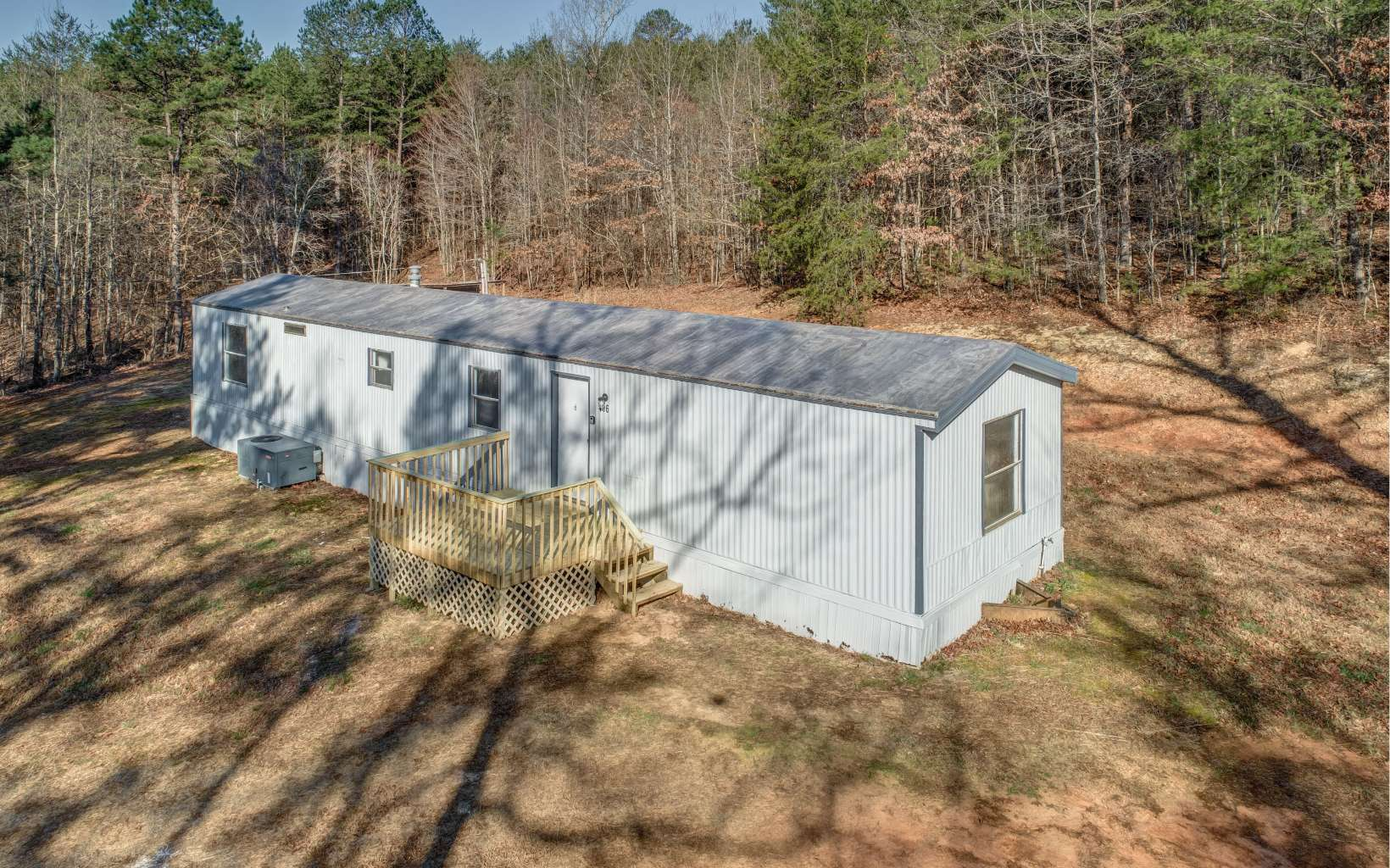 456 Joy Drive, McCaysville, GA | MLS# 286952 | Cozy Cove