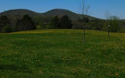 Young Harris Residential Lots & Land For Sale: 1508 Smithfield Ln Lot 24