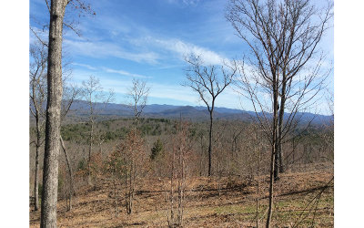 Murphy Residential Lots & Land For Sale: Lt 47 Hideaway Hills