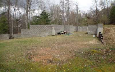 Topton Residential Lots & Land For Sale: 35 Richter Dr