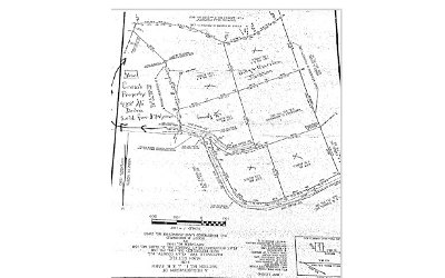 Hayesville Residential Lots & Land For Sale: 1-7 Ali Drive