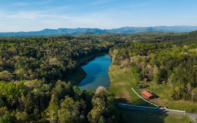 Murphy Residential Lots & Land For Sale: 5362 Candy Mountain Road