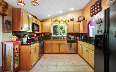Hayesville Single Family Home For Sale: 101 Woodland Lane