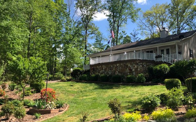 Hiawassee Single Family Home For Sale: 230 Sims Road