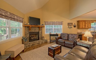 Blairsville Single Family Home For Sale: 69 Margie Lane