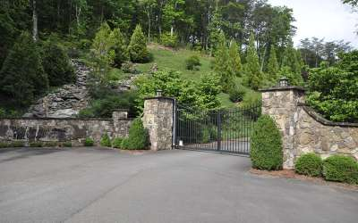 Murphy Residential Lots & Land For Sale: Rustic Valley Hollow