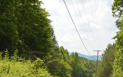 Ellijay Residential Lots & Land For Sale: Pleasant Gap Road