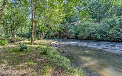 Residential Lots & Land For Sale: Lost Mine-Lt. 30