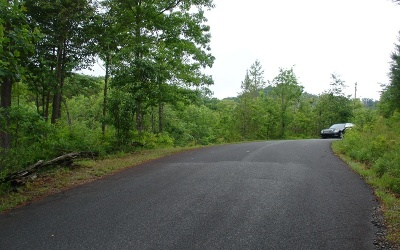 Residential Lots & Land For Sale: Lots North Dream Catcher