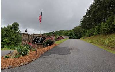 Residential Lots & Land For Sale: Lt104 Hills At Queens Gap