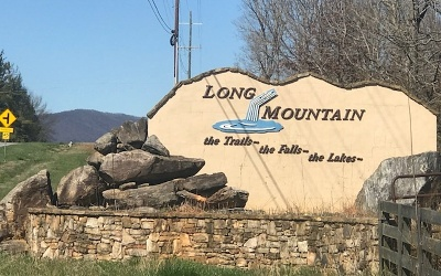 Residential Lots & Land For Sale: Lot 4 Long Mountain Trl