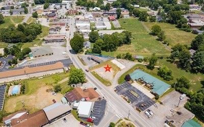 Residential Lots & Land For Sale: 201 Blue Ridge Street