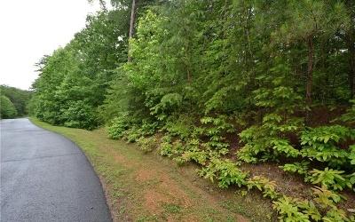Jasper Residential Lots & Land For Sale: 116 Creekside Dr