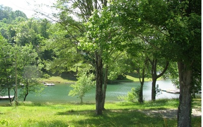 Residential Lots & Land For Sale: 1055 Henson Drive