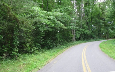 Residential Lots & Land For Sale: #38 Hy Top Road