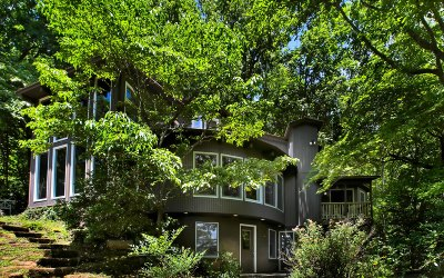 Hayesville Single Family Home For Sale: 364 Shewbird Lane