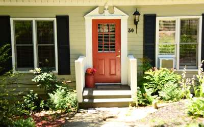 Murphy NC Single Family Home For Sale: $115,300