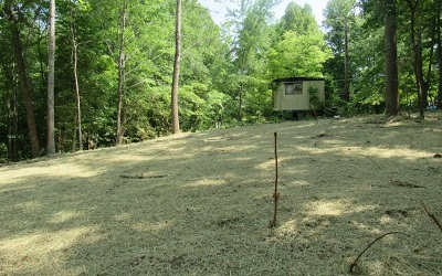 Residential Lots & Land For Sale: 2482 Leisure Lane