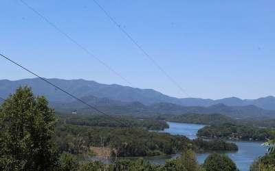 Residential Lots & Land For Sale: Lt 12 Lake Forest Estates