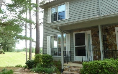 Murphy NC Single Family Home For Sale: $109,900