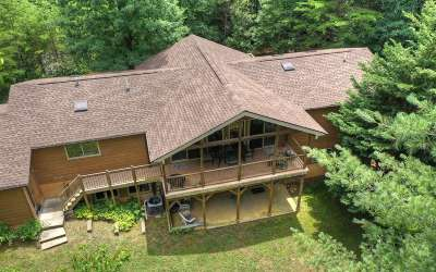 Single Family Home For Sale: 401 Whitepath Springs Rd