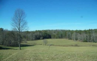 Murphy Residential Lots & Land For Sale: 5982 Candy Mtn.