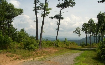 Murphy Residential Lots & Land For Sale: 750 Point Overlook Trl