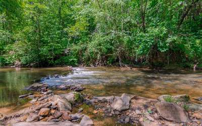 Blue Ridge Residential Lots & Land For Sale: Hwy 2