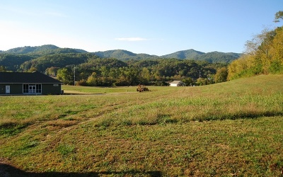 Marble Residential Lots & Land For Sale: Lot23 Trophy Trout Inlet