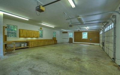 Ellijay Single Family Home For Sale: 283 Cripple Creek Lane