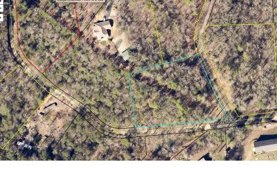 Ellijay Residential Lots & Land For Sale: 22 Cole Road