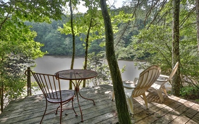 Single Family Home For Sale: 1568 Big Ben Road