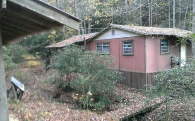 Andrews Residential Lots & Land For Sale: 321 Whispering Pines Hol