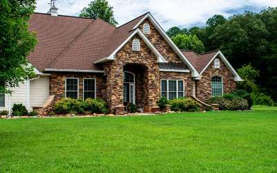 Hiawassee Single Family Home For Sale: 65 Hidden Fields
