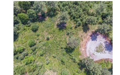 Ellijay Residential Lots & Land For Sale: Eagles Crest Lane